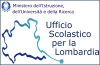 Link esterno al sito dell'Ufficio scolastico per la Lombardia
