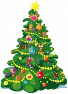 14092830-albero-di-natale-218x300