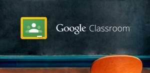 Google-Classroom-1 (1)