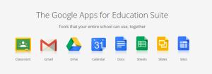 Google_apps_for_education