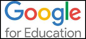 loogo-google-edu-color