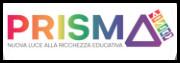 Link alla alla pagina Progetto Prisma