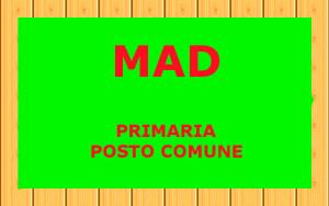 PRIMARIA COMUNE