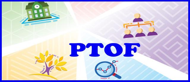 Link al file del PTOF