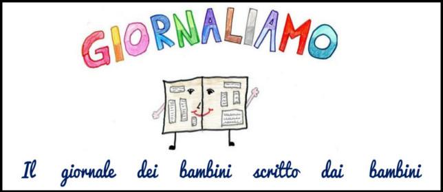 Link al blog GIORNALIAMO