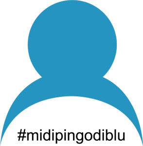 SAM_hashtag_blu